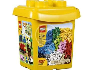 LEGO Bricks