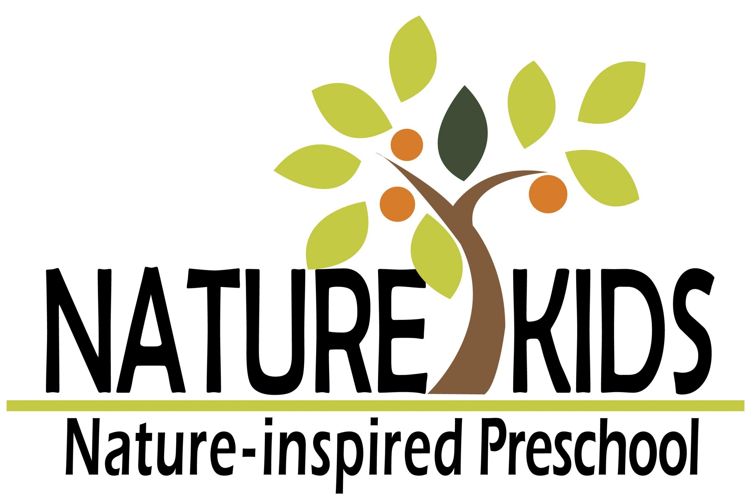 Naturekids